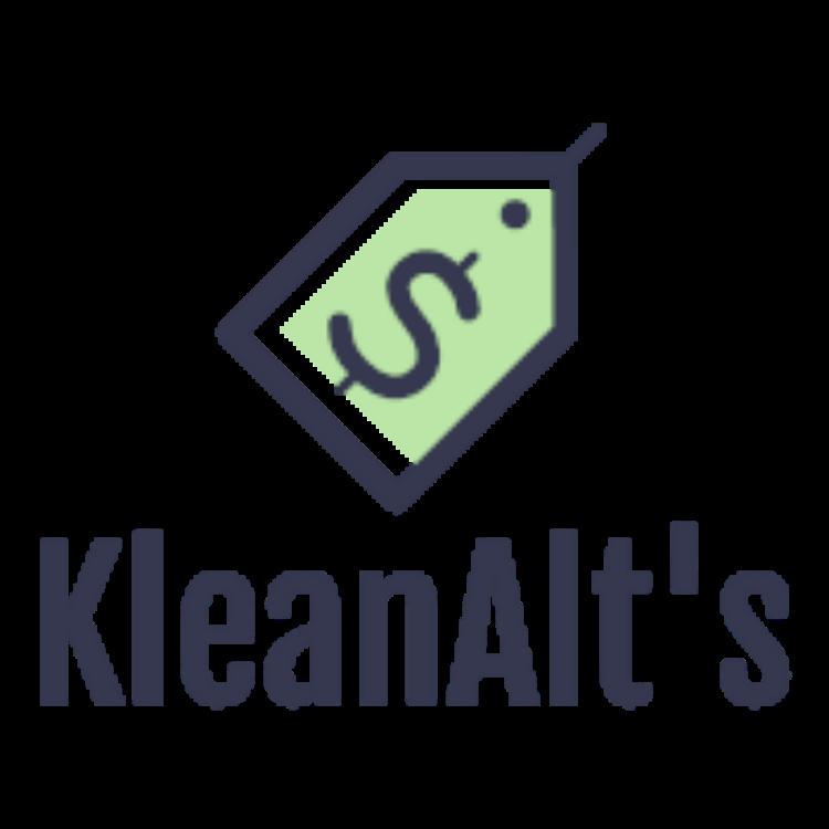 KleanAlt's