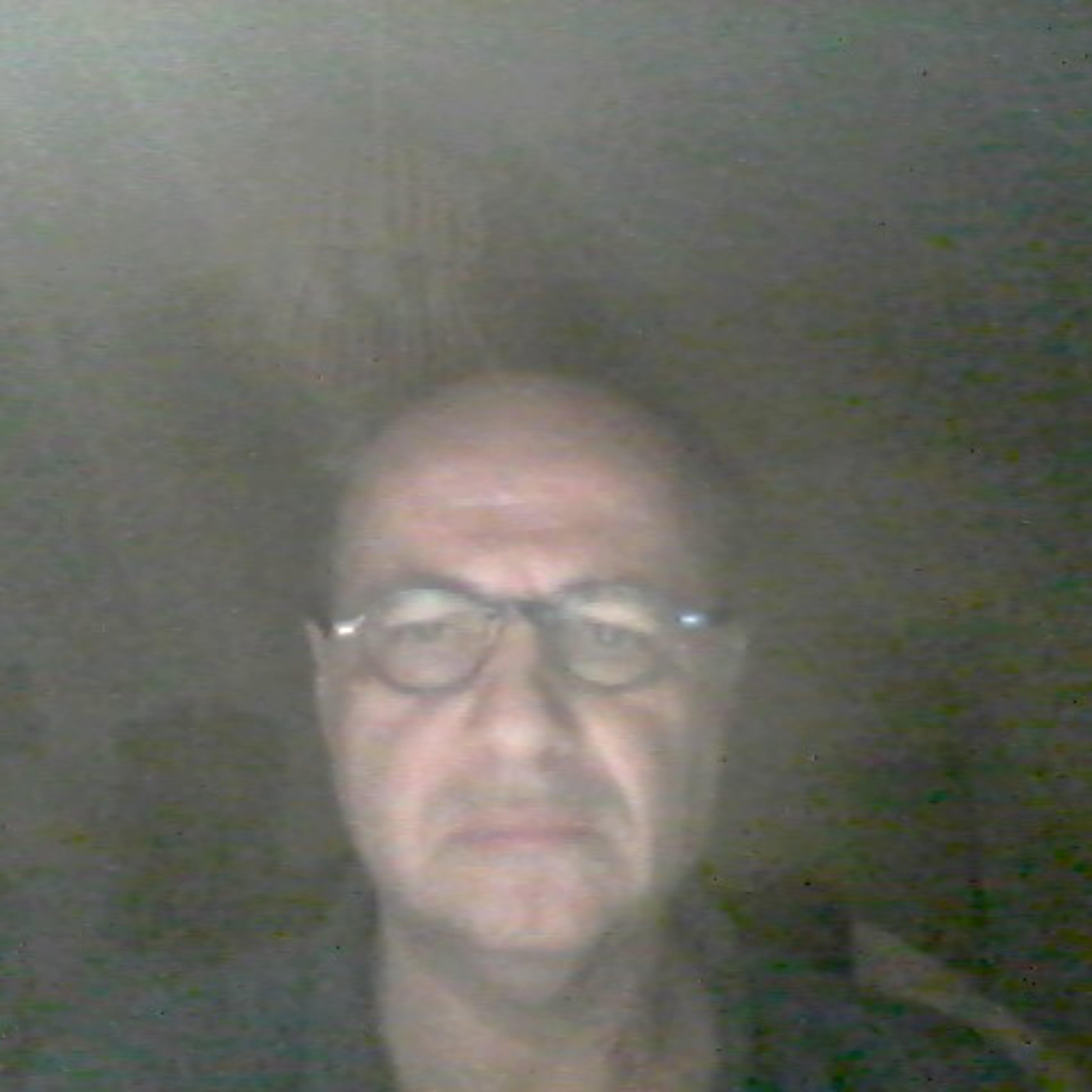 Jean Paul Barthier