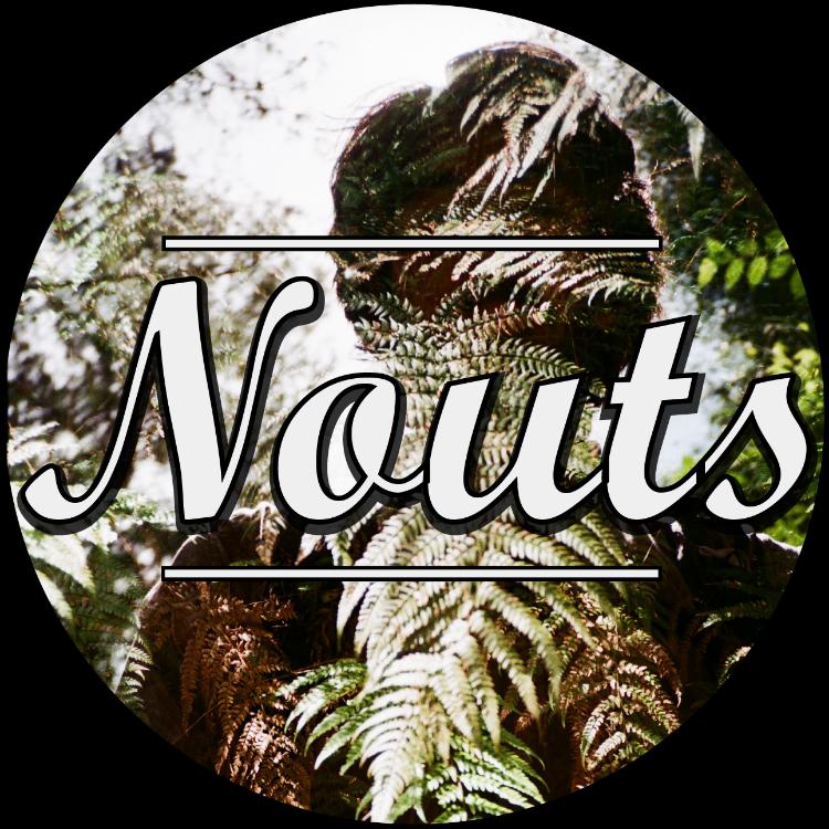 Nouts