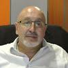 Jorgio Boulate