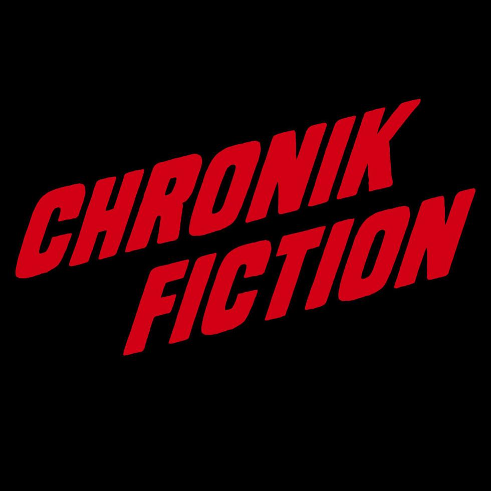 Chronik Fiction