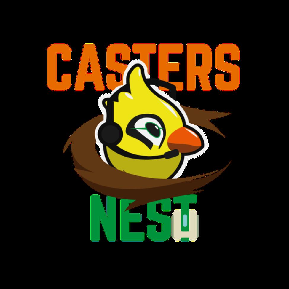 CastersNest