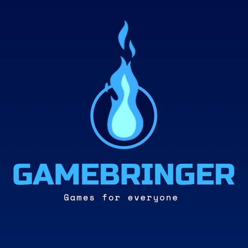GameBringer