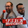 TireBouchon Podcast