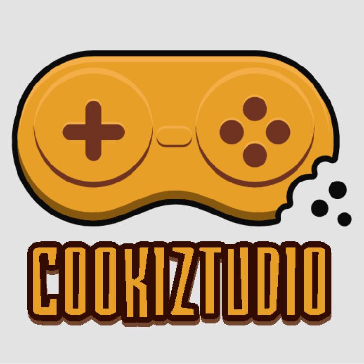 CookieZ Studio
