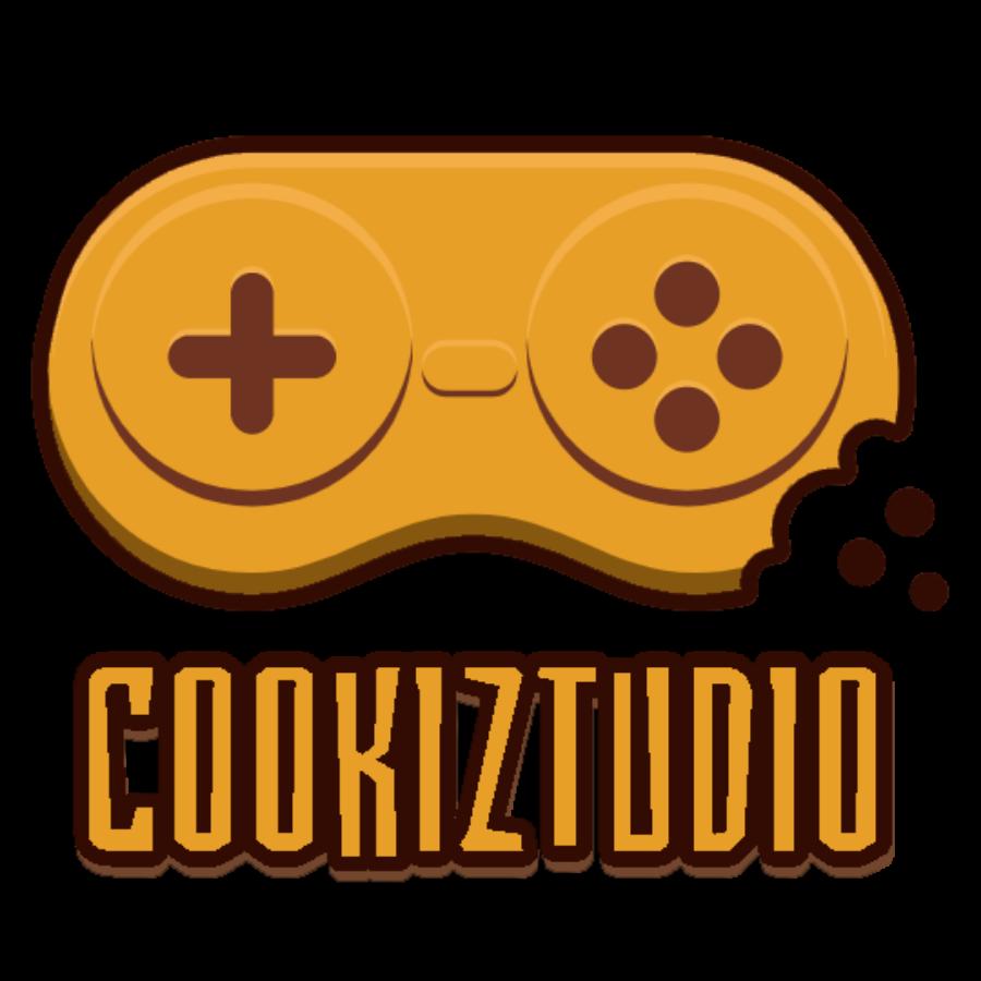 CookiZtudio don