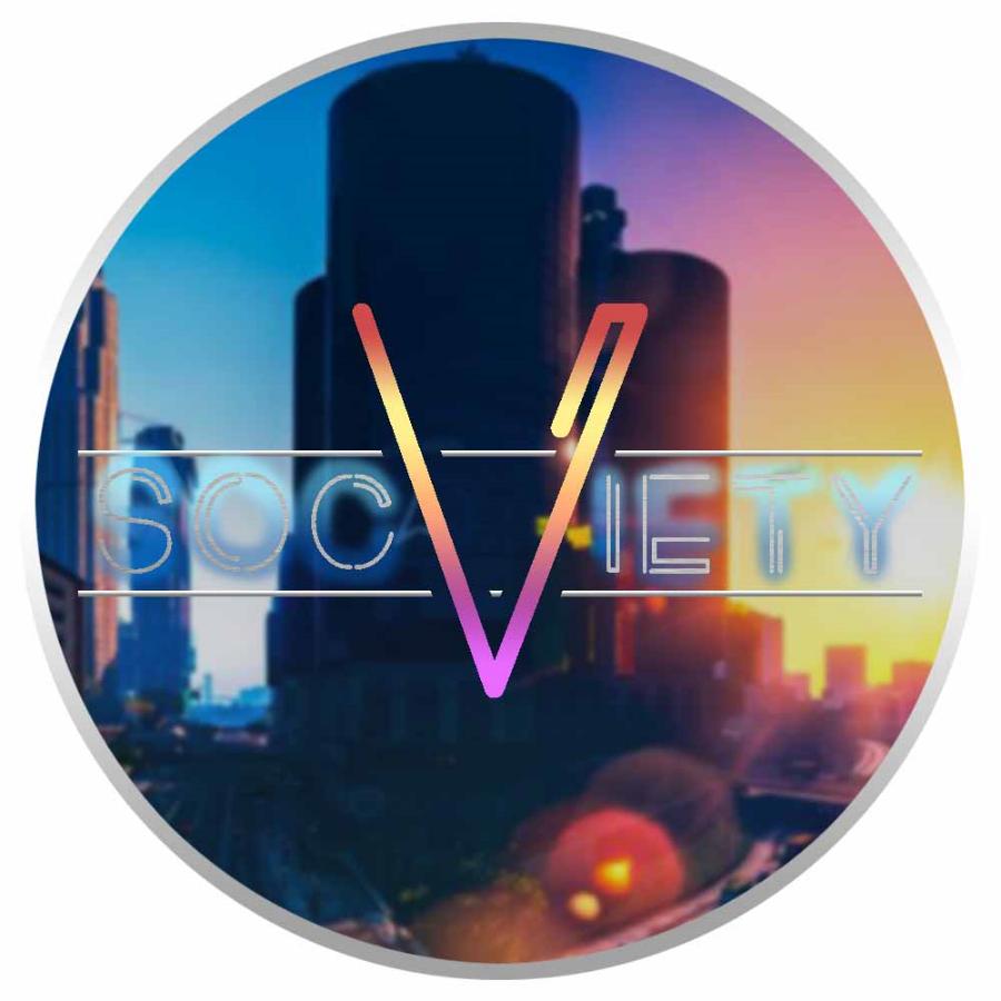 Five Society