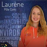 Laurène