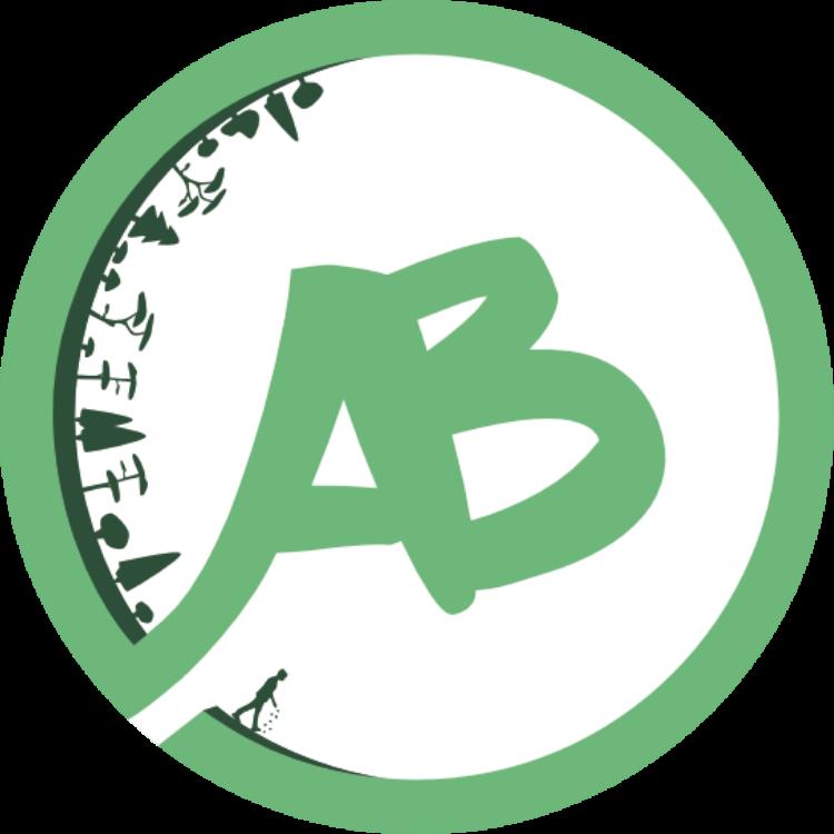 Aubouleau