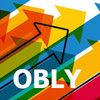 Obly Instan Payments