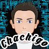 Chachigo Yt (Chachigo)