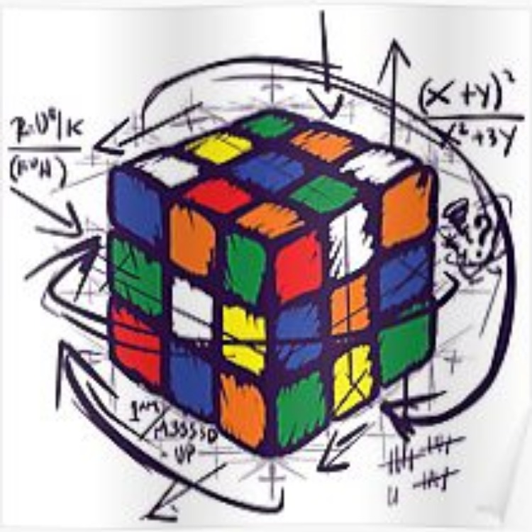 Rubik'sCube1983