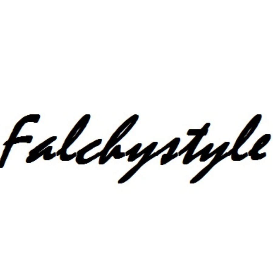 Falchystyle
