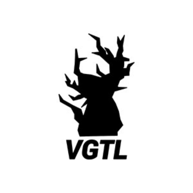 VGTL brand