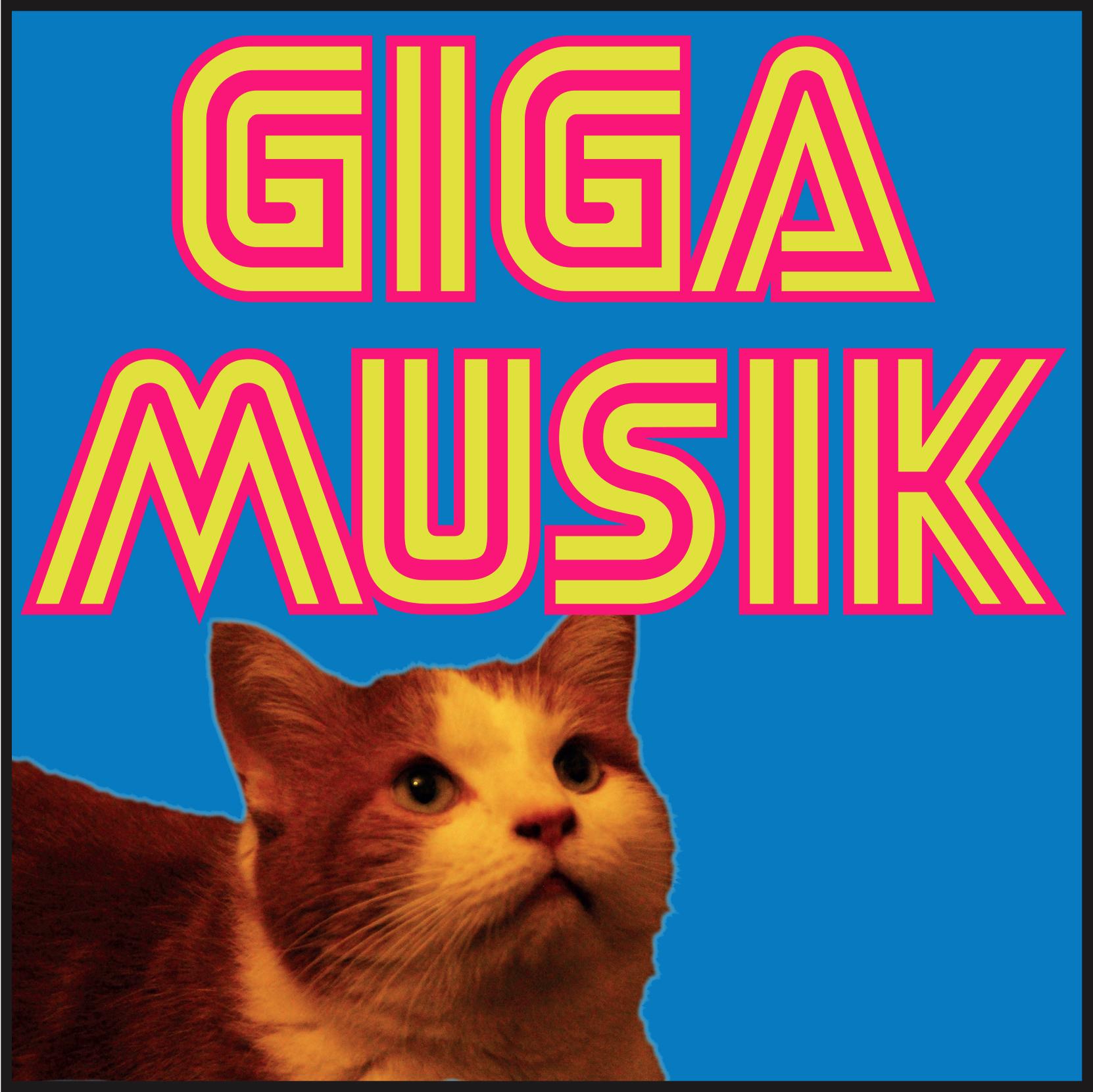 Giga Musik