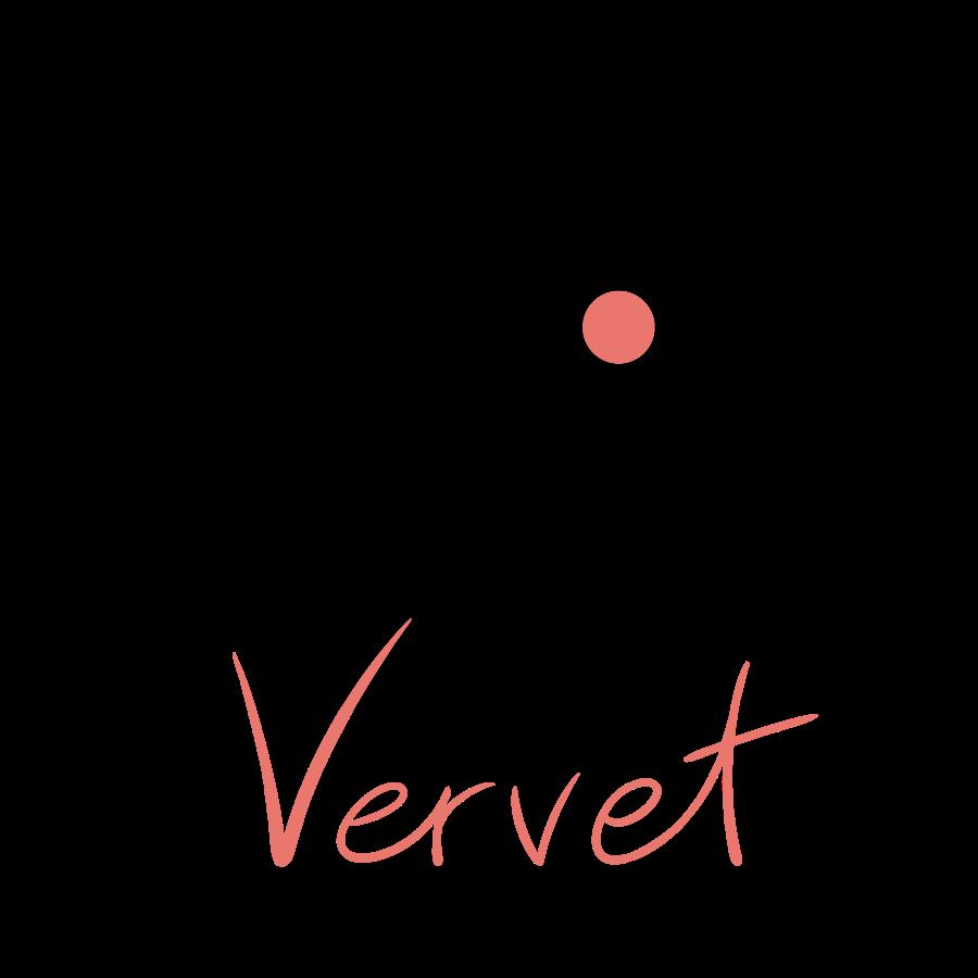 Vervet Éditions