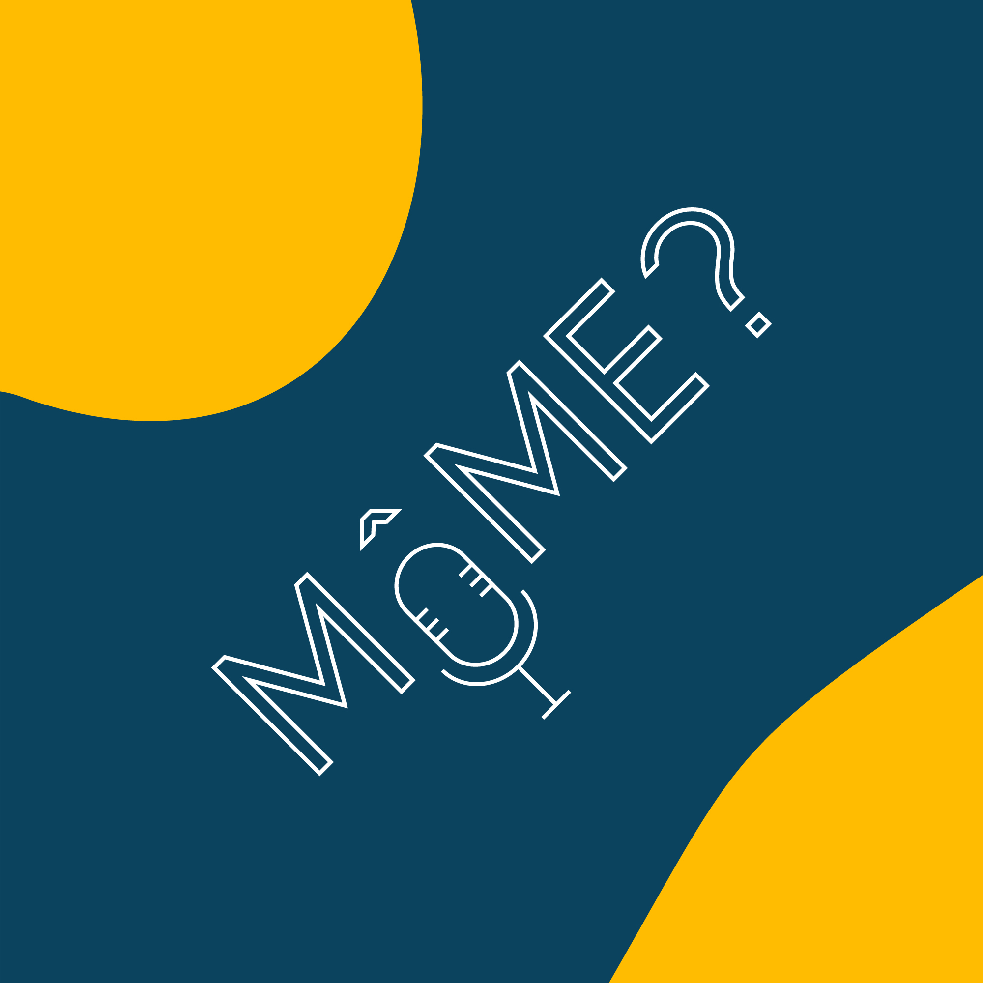 MôME? podcast