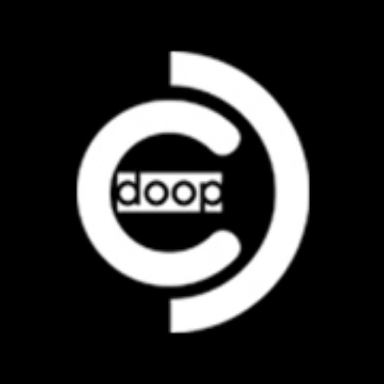 doop TV