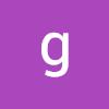 gena22g