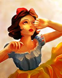 Sailor Bouquine