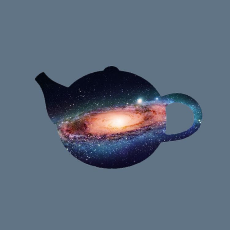 cosmicteapot