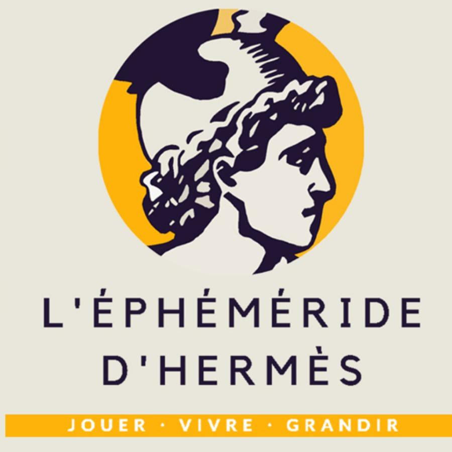 L'Éphéméride d'Hermès