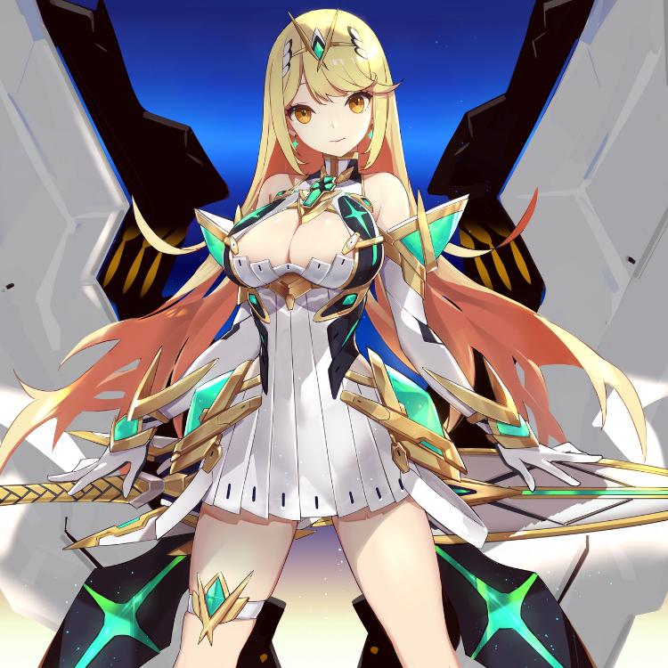 Onyx R1S3