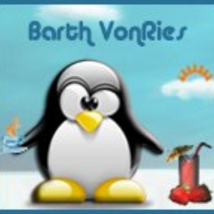 BarthVR