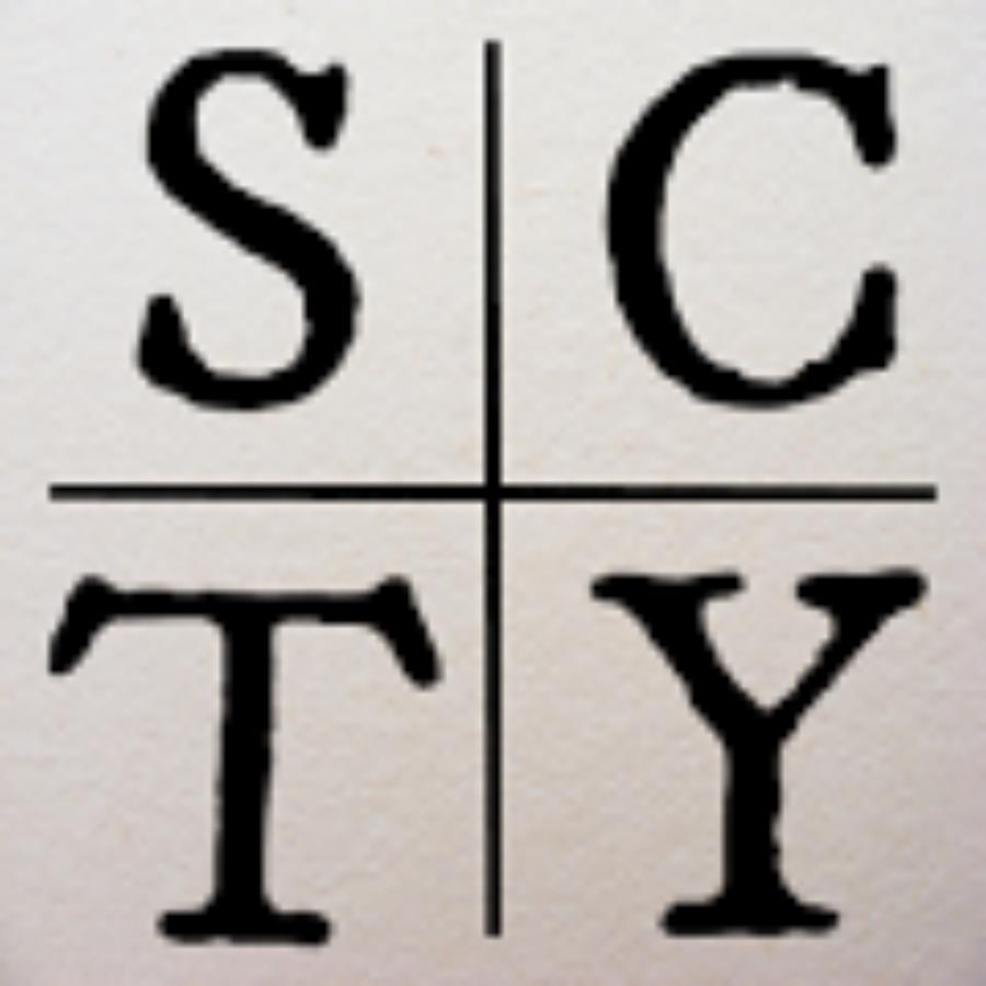 Scientory