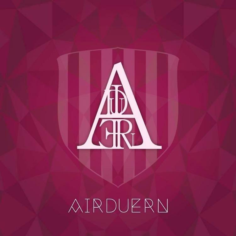 AirDuern