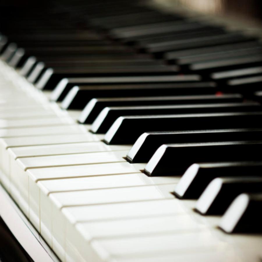 Débuter au piano