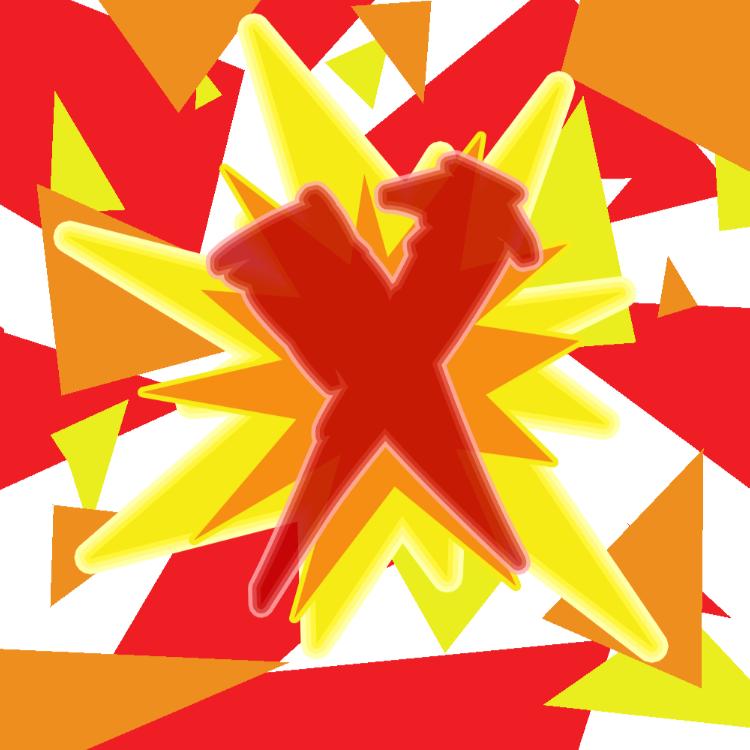 Blastex