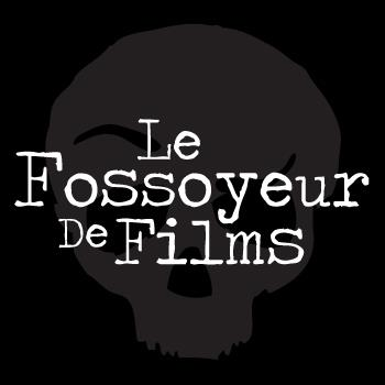 Le Fossoyeur de Films