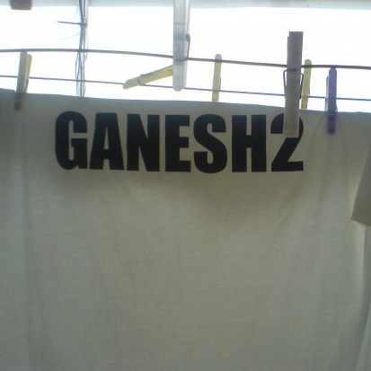 Ganesh2: l'humour au subjonctif conditionnel