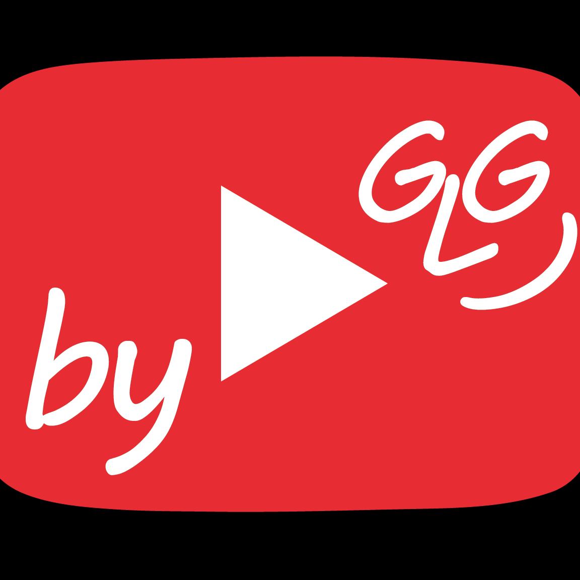 GLG Part en Live