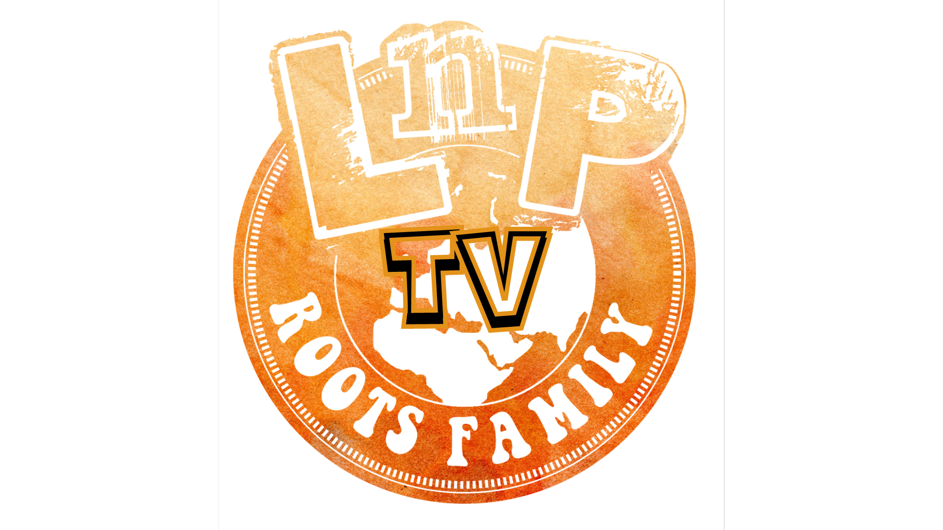 LnpRootsFamily