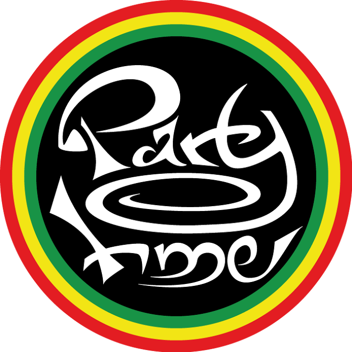 Party Time Reggae TV & Radio