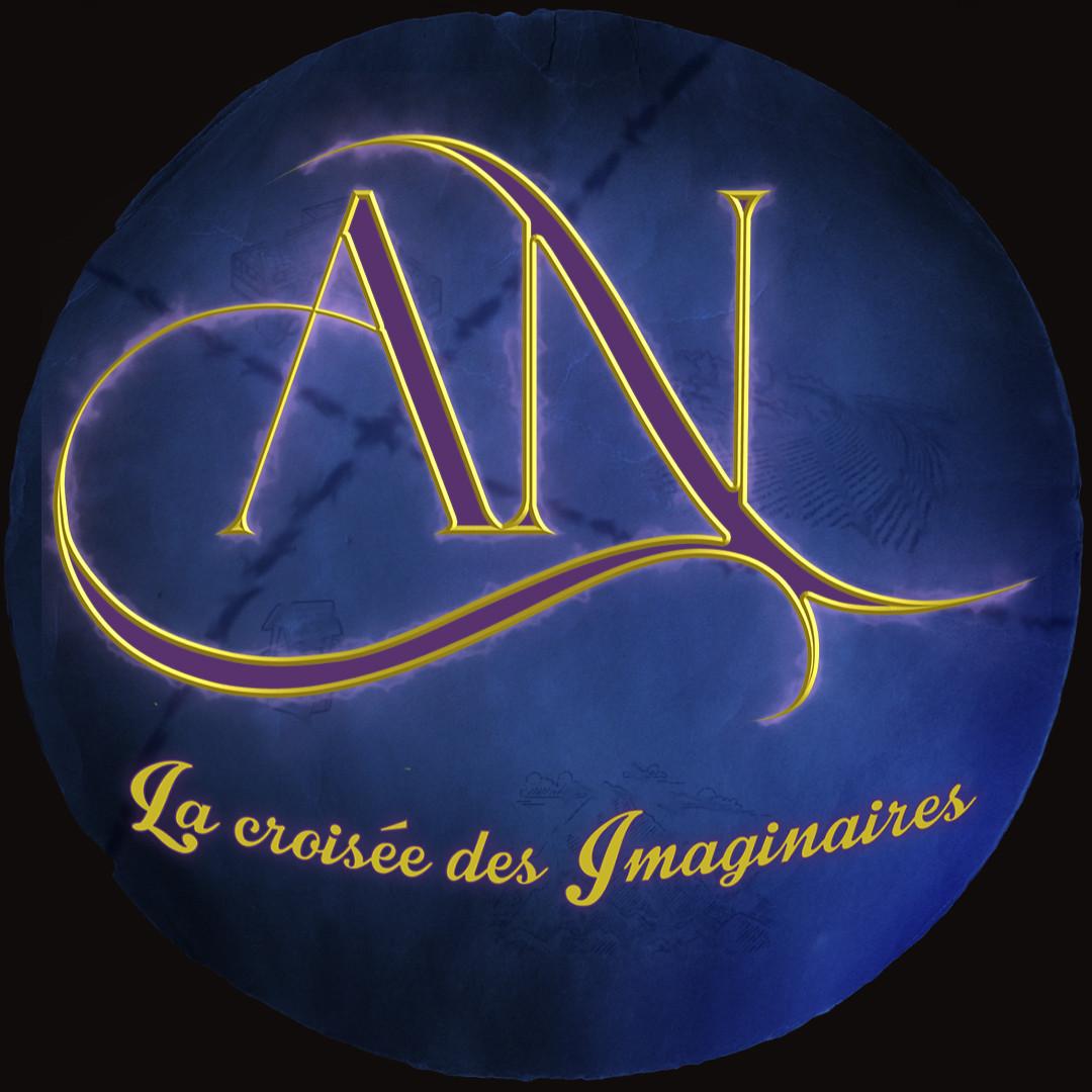 Horine