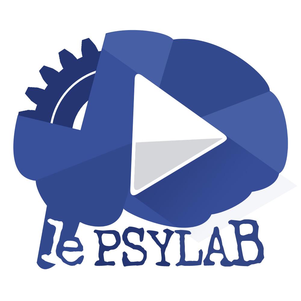Le Psylab