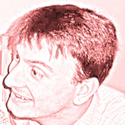 Etienne Pierre