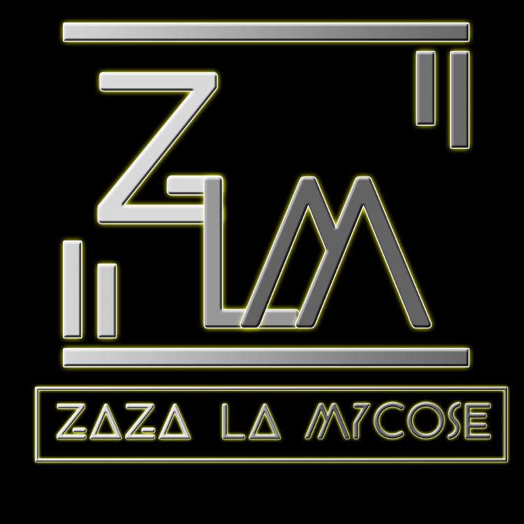 Zaza La Mycose