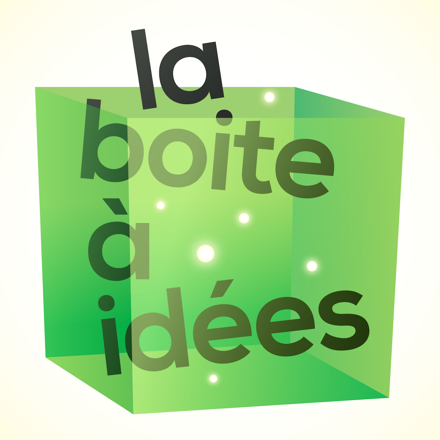 Tipeee la boite id es for Idee entreprise rentable