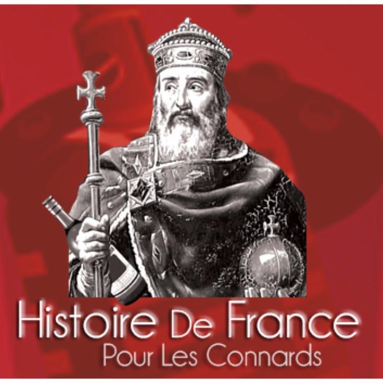 Histoire De France PLC